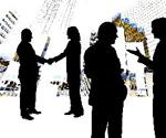 Dachverband für Private Arbeitsvermittler